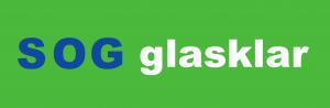 Glashütten | Oberems | Schlossborn | nachgedacht